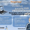 Amazing Slide Presentation